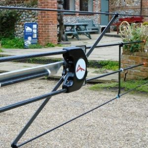 farming  traffic control barriers gates
