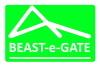 Beast-e-Gate