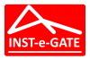 Inst-e-Gate