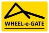 Wheel-e-Gate